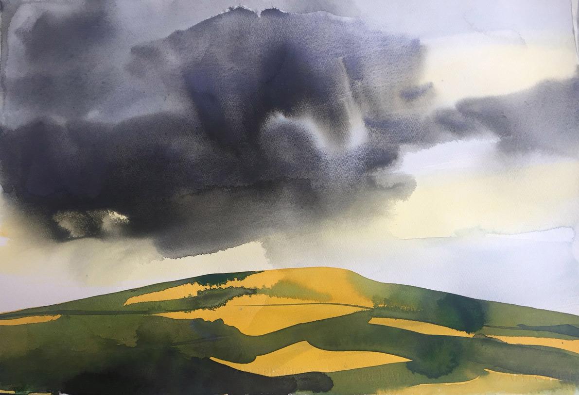 black_cloud_over_solsbury_hill