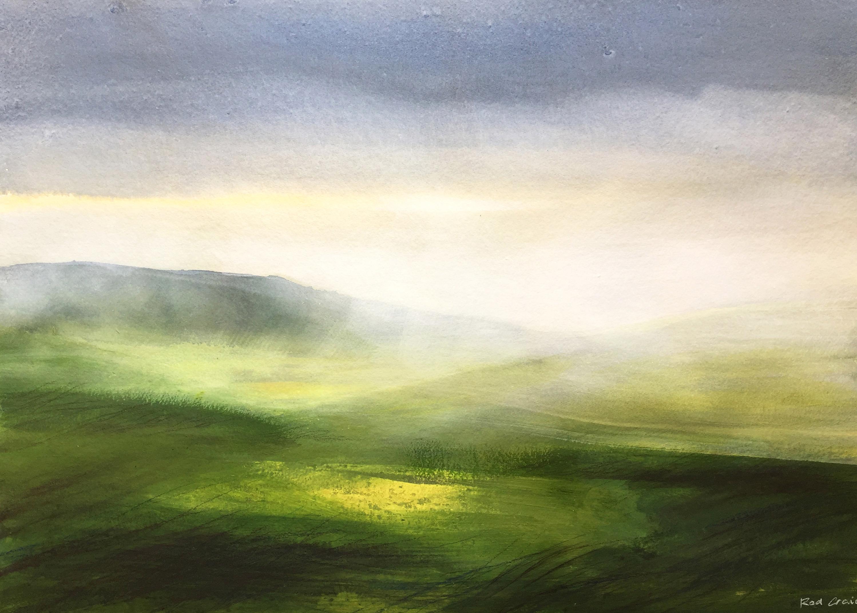 misty_morning_solsbury_hill_web