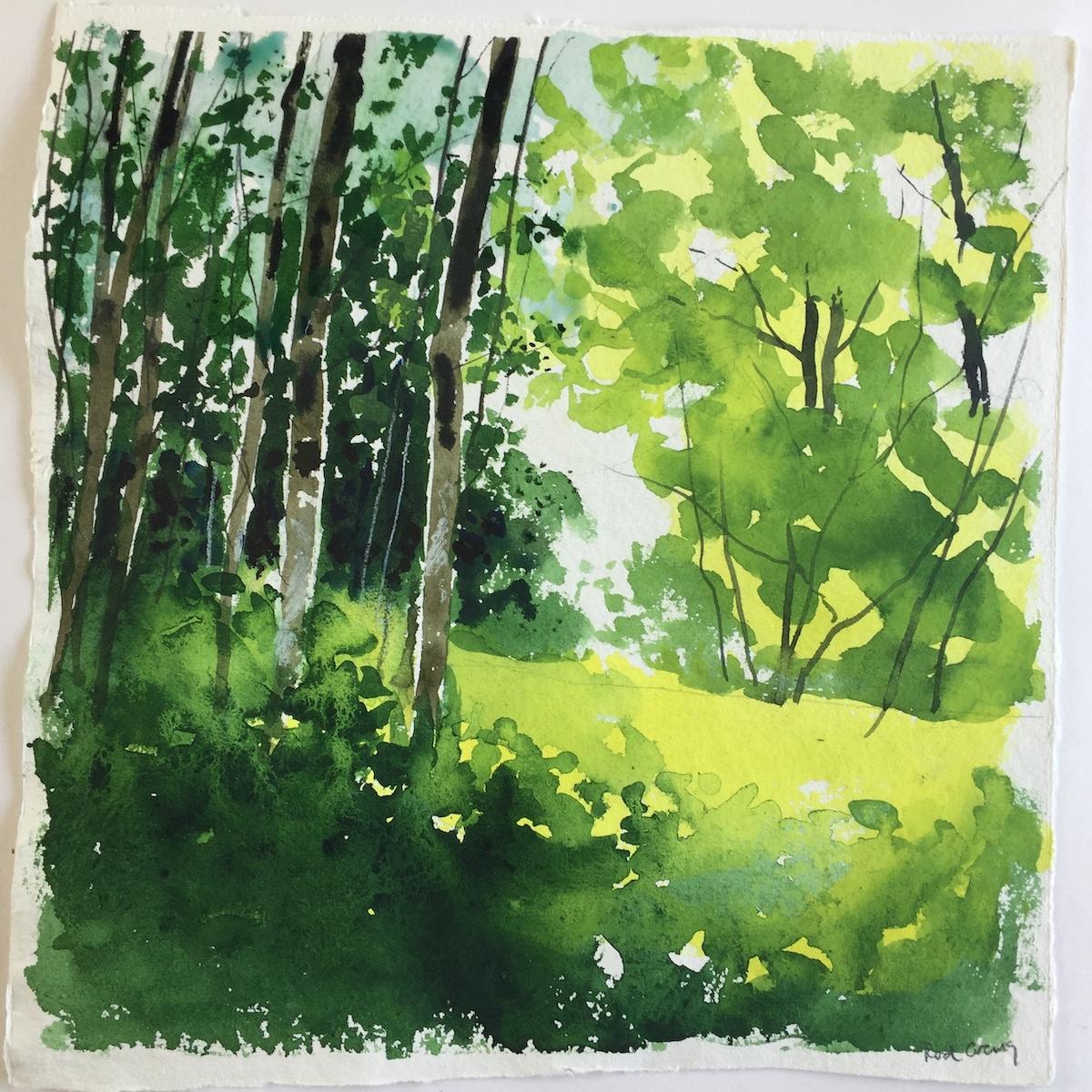 midsummer-light2